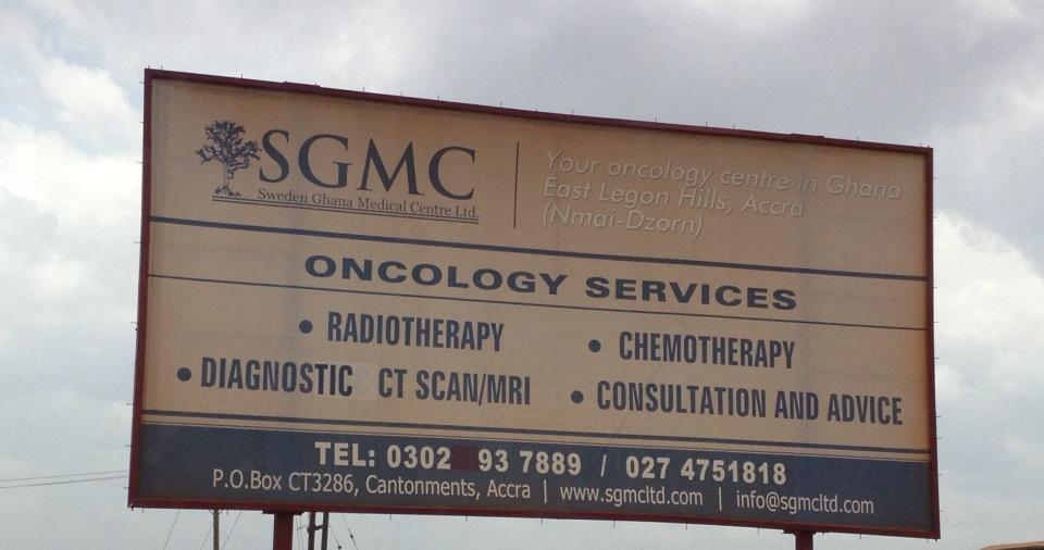Visit-to-SGMC-40-2