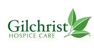 Gilchrist Hospice