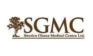 Sweden Ghana Medical Centre Ltd